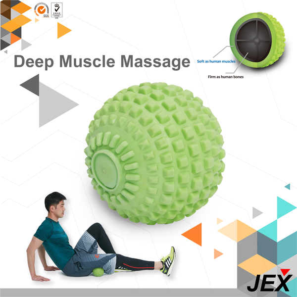 MOBILITY MASSAGE BALL