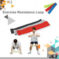 Mini band / Exercise resistance loop Band